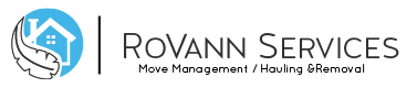 Rovann Services: Moving Service